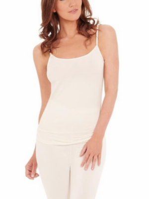 Thermal Camisole
